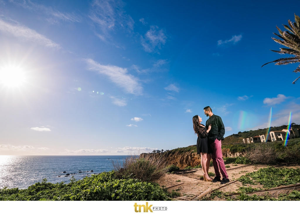 Terranea Resort Engagement Photos Terranea Resort Engagement Photos Terranea Resort Engagement Photos | Nazzi and Jasmeet Terranea Resort Engagement Photos Jasmeet Nazzi 13