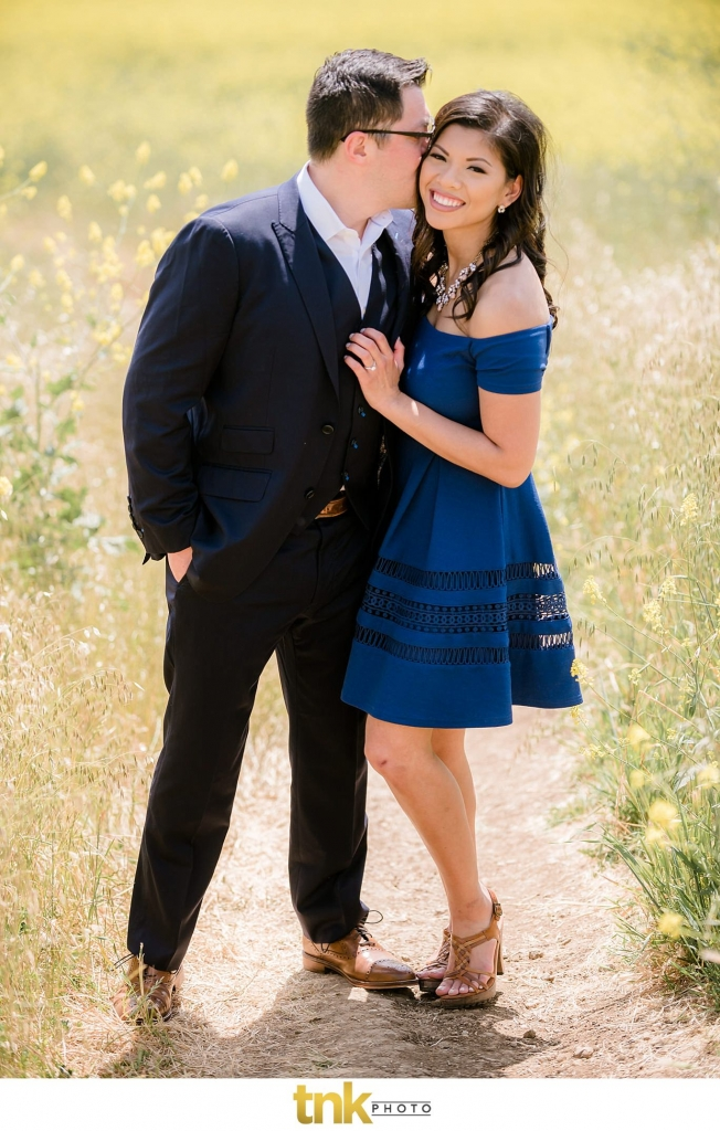 Chino Hills State Park Engagement Session Chino Hills State Park Engagement Session Chino Hills State Park Engagement Session | Erika and Patrick Chino Hills State Park Engagement Photos Erika Patrick 12