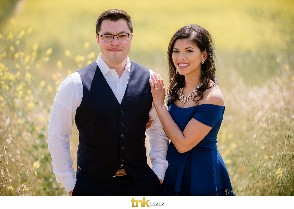 Chino Hills State Park Engagement Session Chino Hills State Park Engagement Session | Erika and Patrick Chino Hills State Park Engagement Photos Erika Patrick 17