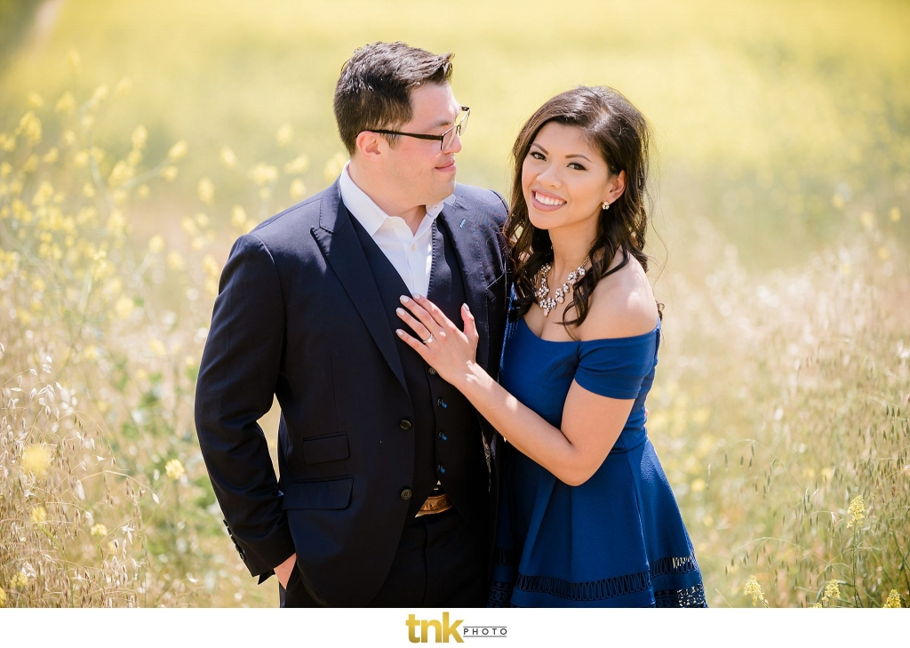 Chino Hills State Park Engagement Session Chino Hills State Park Engagement Session | Erika and Patrick Chino Hills State Park Engagement Photos Erika Patrick 3