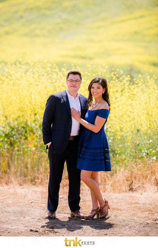 Chino Hills State Park Engagement Session Chino Hills State Park Engagement Session | Erika and Patrick Chino Hills State Park Engagement Photos Erika Patrick 49