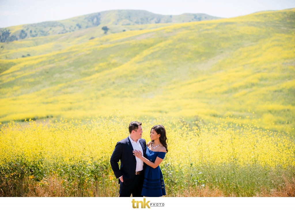 Chino Hills State Park Engagement Session Chino Hills State Park Engagement Session | Erika and Patrick Chino Hills State Park Engagement Photos Erika Patrick 57