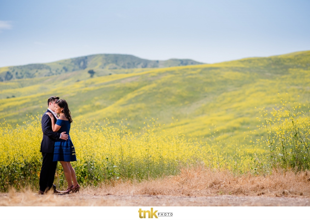 Chino Hills State Park Engagement Session Chino Hills State Park Engagement Session Chino Hills State Park Engagement Session | Erika and Patrick Chino Hills State Park Engagement Photos Erika Patrick 64