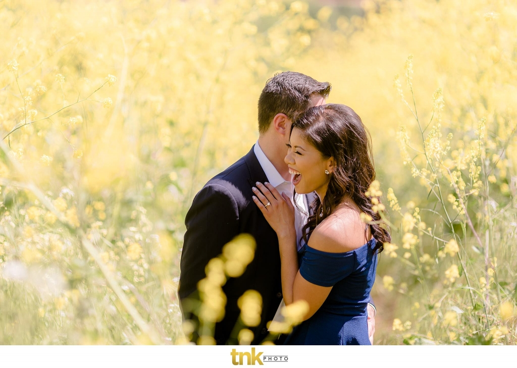 Chino Hills State Park Engagement Session Chino Hills State Park Engagement Session | Erika and Patrick Chino Hills State Park Engagement Photos Erika Patrick 69