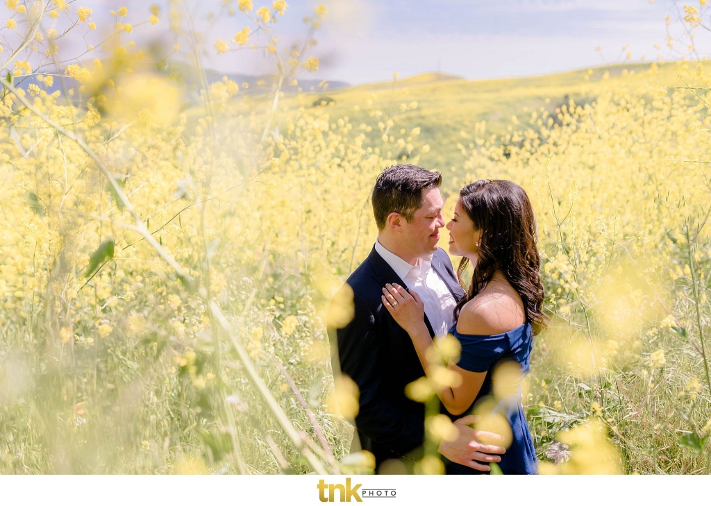 Chino Hills State Park Engagement Session Chino Hills State Park Engagement Session | Erika and Patrick Chino Hills State Park Engagement Photos Erika Patrick 77