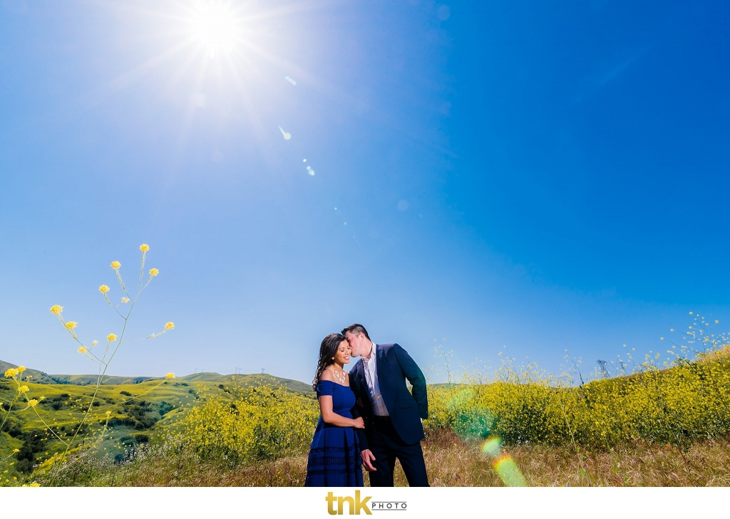 Chino Hills State Park Engagement Session Chino Hills State Park Engagement Session Chino Hills State Park Engagement Session | Erika and Patrick Chino Hills State Park Engagement Photos Erika Patrick 80