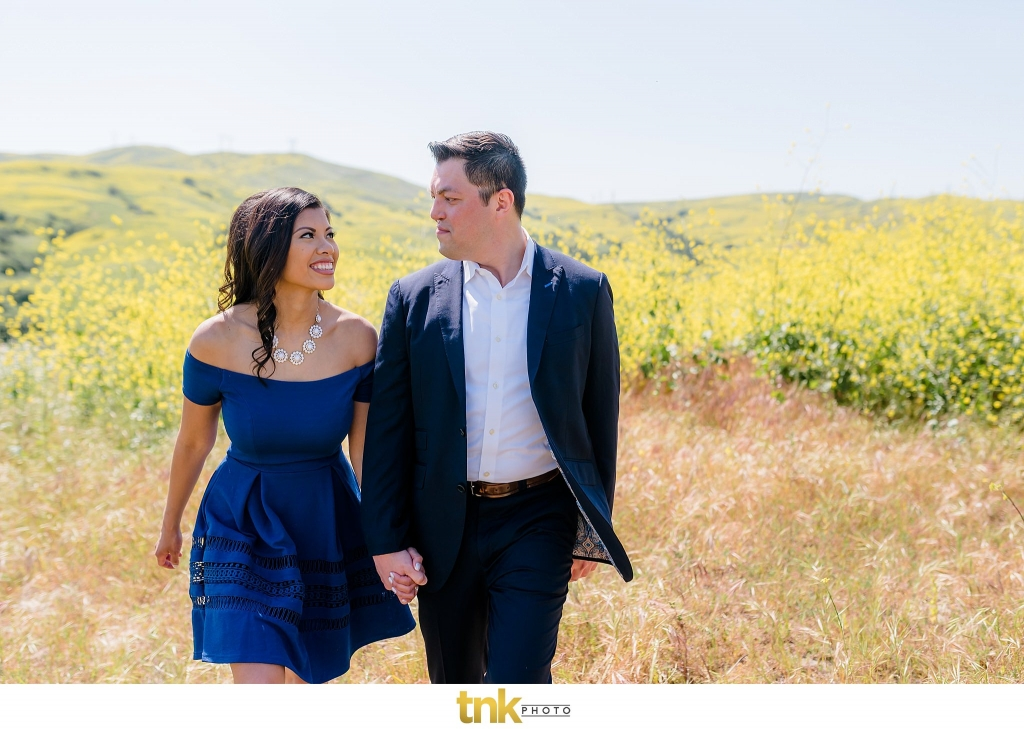 Chino Hills State Park Engagement Session Chino Hills State Park Engagement Session Chino Hills State Park Engagement Session | Erika and Patrick Chino Hills State Park Engagement Photos Erika Patrick 87