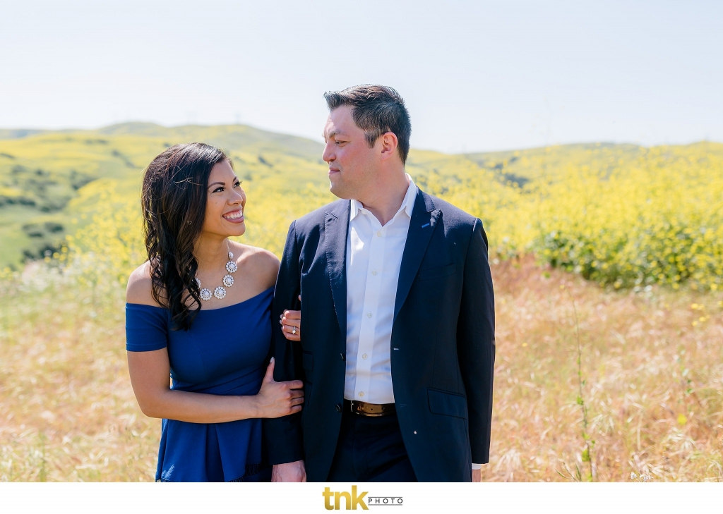 Chino Hills State Park Engagement Session Chino Hills State Park Engagement Session | Erika and Patrick Chino Hills State Park Engagement Photos Erika Patrick 93