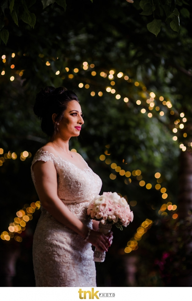 Eden Gardens Moorpark Wedding Photos Eden Gardens Moorpark Wedding Photos Eden Gardens Moorpark Wedding Photos | Nazzi and Jasmeet Eden Gardens Wedding Photos 101