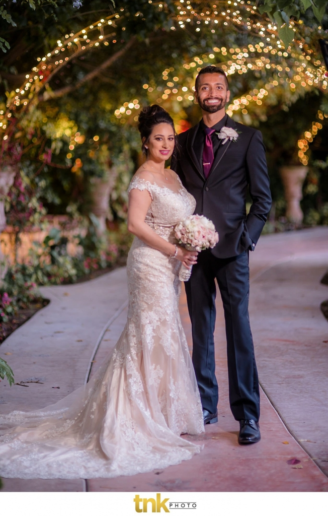 Eden Gardens Moorpark Wedding Photos Eden Gardens Moorpark Wedding Photos Eden Gardens Moorpark Wedding Photos | Nazzi and Jasmeet Eden Gardens Wedding Photos 104