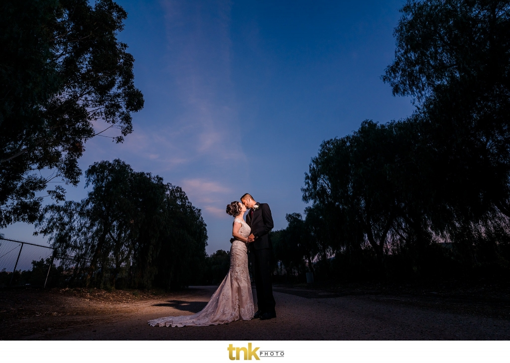 Eden Gardens Moorpark Wedding Photos Eden Gardens Moorpark Wedding Photos Eden Gardens Moorpark Wedding Photos | Nazzi and Jasmeet Eden Gardens Wedding Photos 106 1