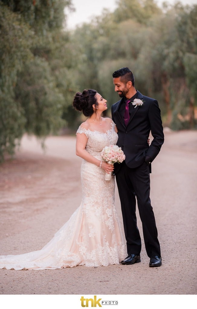 Eden Gardens Moorpark Wedding Photos Eden Gardens Moorpark Wedding Photos | Nazzi and Jasmeet Eden Gardens Wedding Photos 106
