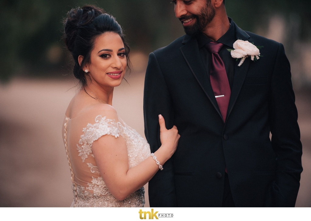 Eden Gardens Moorpark Wedding Photos Eden Gardens Moorpark Wedding Photos | Nazzi and Jasmeet Eden Gardens Wedding Photos 107