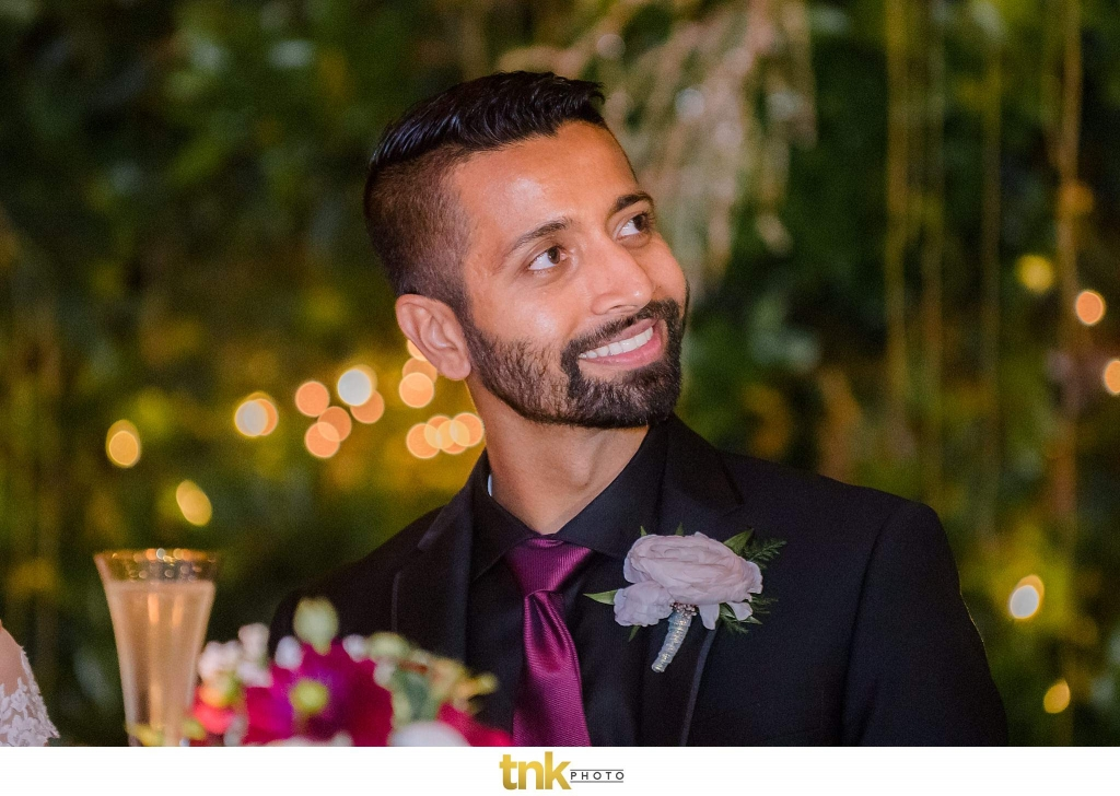 Eden Gardens Moorpark Wedding Photos Eden Gardens Moorpark Wedding Photos | Nazzi and Jasmeet Eden Gardens Wedding Photos 109