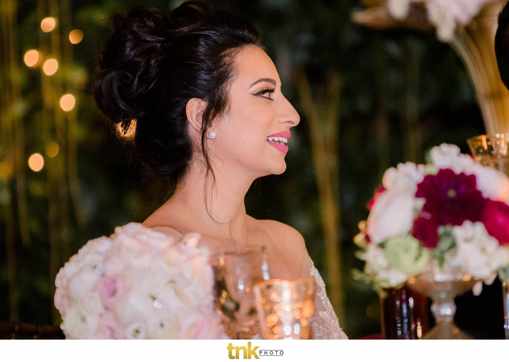 Eden Gardens Moorpark Wedding Photos Eden Gardens Moorpark Wedding Photos | Nazzi and Jasmeet Eden Gardens Wedding Photos 110