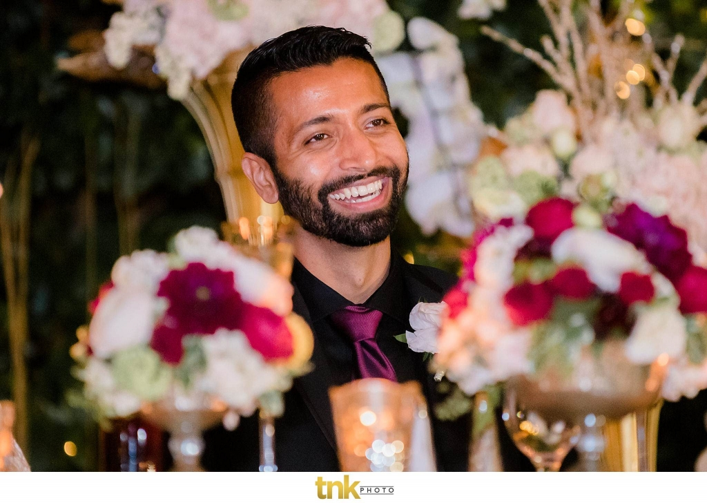 Eden Gardens Moorpark Wedding Photos Eden Gardens Moorpark Wedding Photos | Nazzi and Jasmeet Eden Gardens Wedding Photos 111