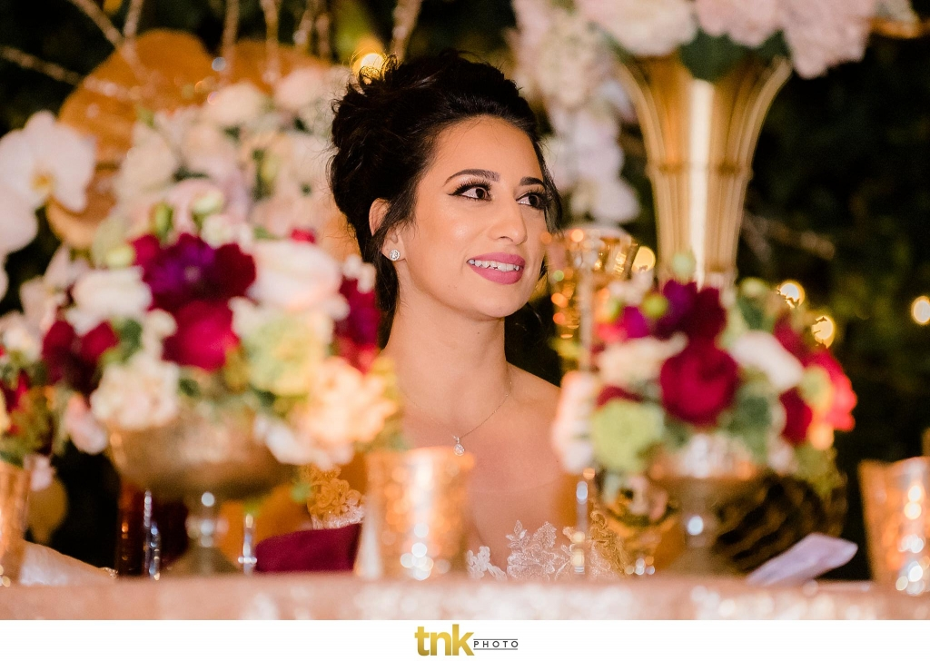 Eden Gardens Moorpark Wedding Photos Eden Gardens Moorpark Wedding Photos | Nazzi and Jasmeet Eden Gardens Wedding Photos 114