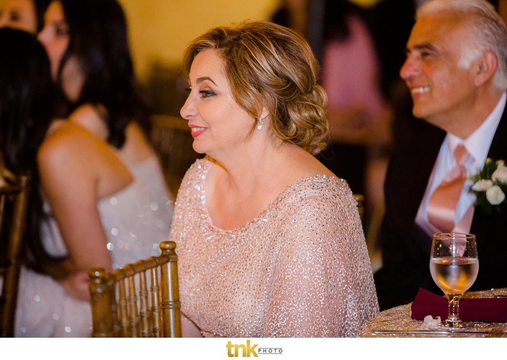 Eden Gardens Moorpark Wedding Photos Eden Gardens Moorpark Wedding Photos | Nazzi and Jasmeet Eden Gardens Wedding Photos 115