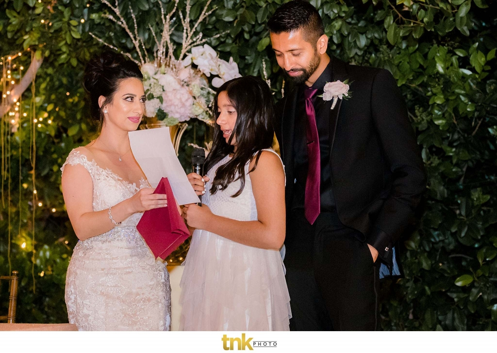 Eden Gardens Moorpark Wedding Photos Eden Gardens Moorpark Wedding Photos | Nazzi and Jasmeet Eden Gardens Wedding Photos 116