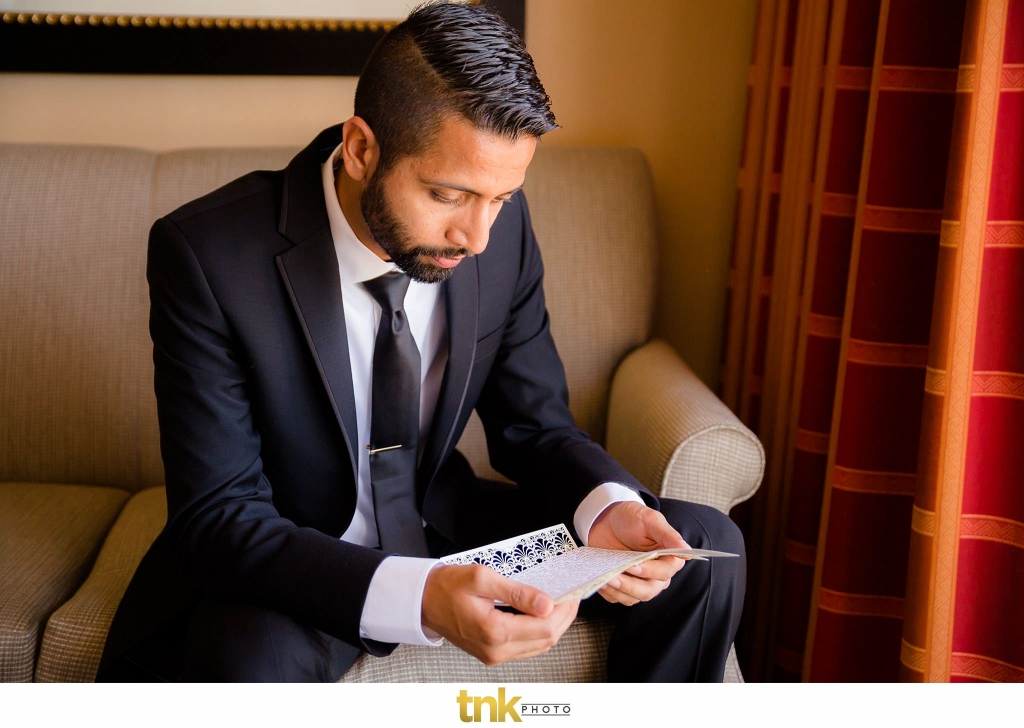 Eden Gardens Moorpark Wedding Photos Eden Gardens Moorpark Wedding Photos | Nazzi and Jasmeet Eden Gardens Wedding Photos 12