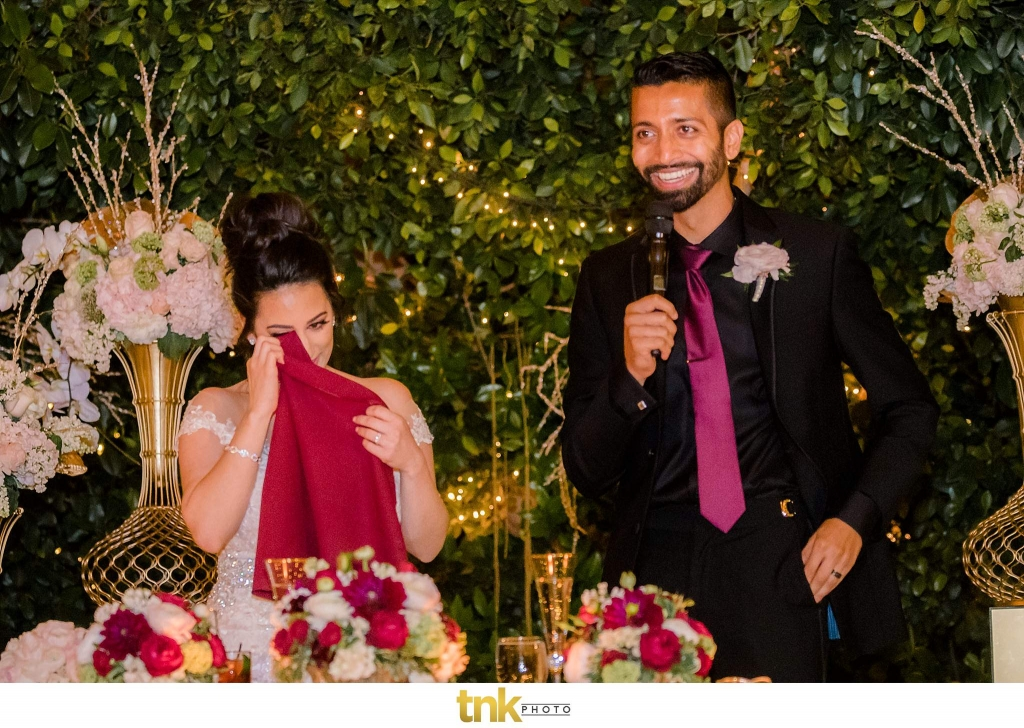 Eden Gardens Moorpark Wedding Photos Eden Gardens Moorpark Wedding Photos | Nazzi and Jasmeet Eden Gardens Wedding Photos 120