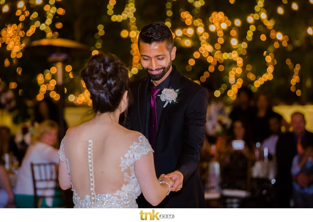 Eden Gardens Moorpark Wedding Photos Eden Gardens Moorpark Wedding Photos | Nazzi and Jasmeet Eden Gardens Wedding Photos 122