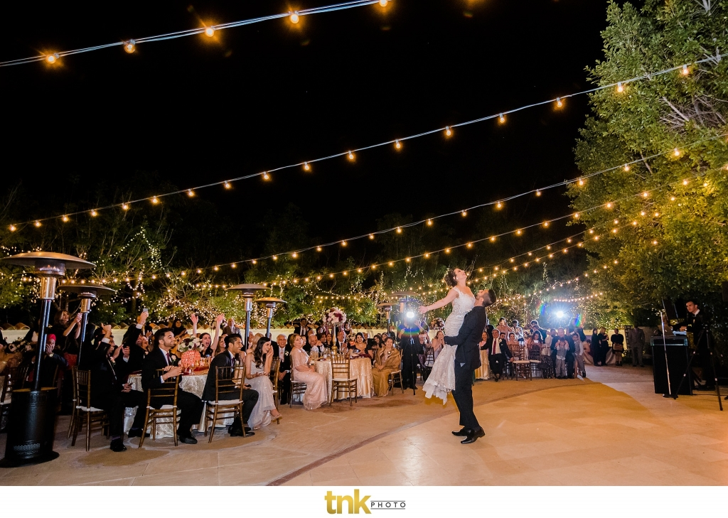 Eden Gardens Moorpark Wedding Photos Eden Gardens Moorpark Wedding Photos Eden Gardens Moorpark Wedding Photos | Nazzi and Jasmeet Eden Gardens Wedding Photos 123