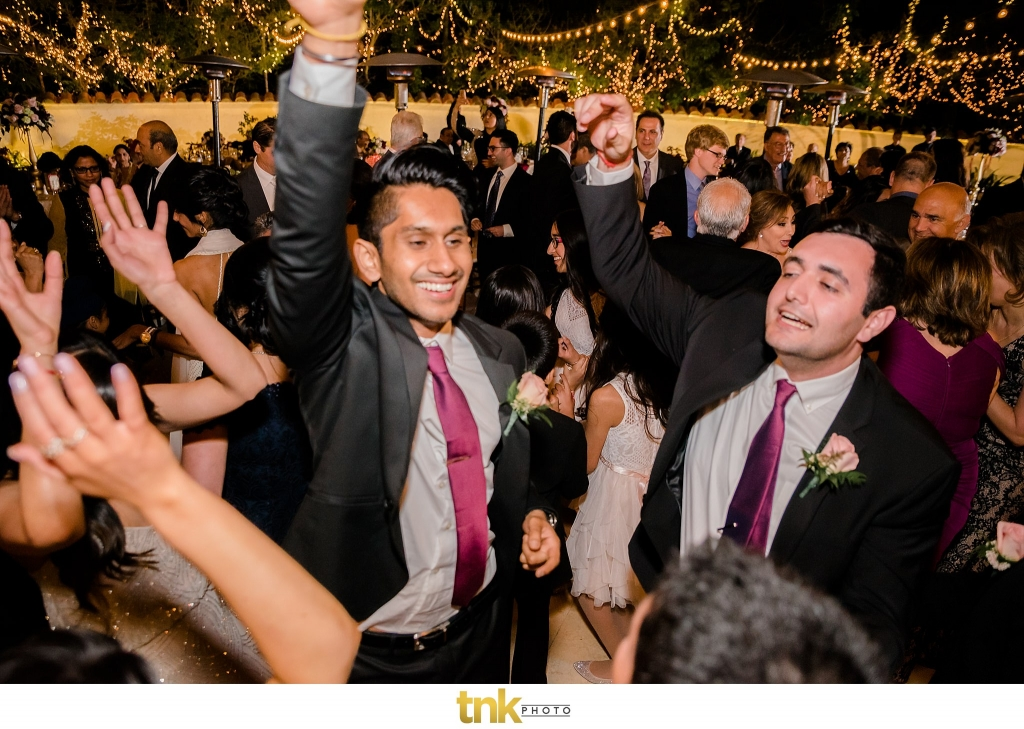 Eden Gardens Moorpark Wedding Photos Eden Gardens Moorpark Wedding Photos | Nazzi and Jasmeet Eden Gardens Wedding Photos 125