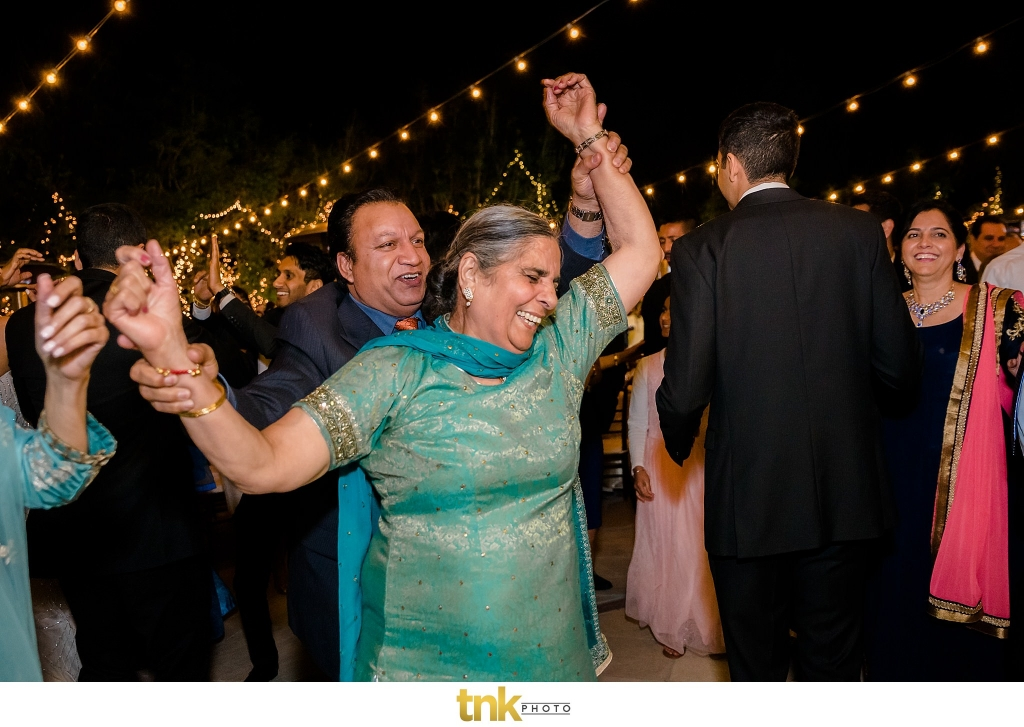 Eden Gardens Moorpark Wedding Photos Eden Gardens Moorpark Wedding Photos | Nazzi and Jasmeet Eden Gardens Wedding Photos 127