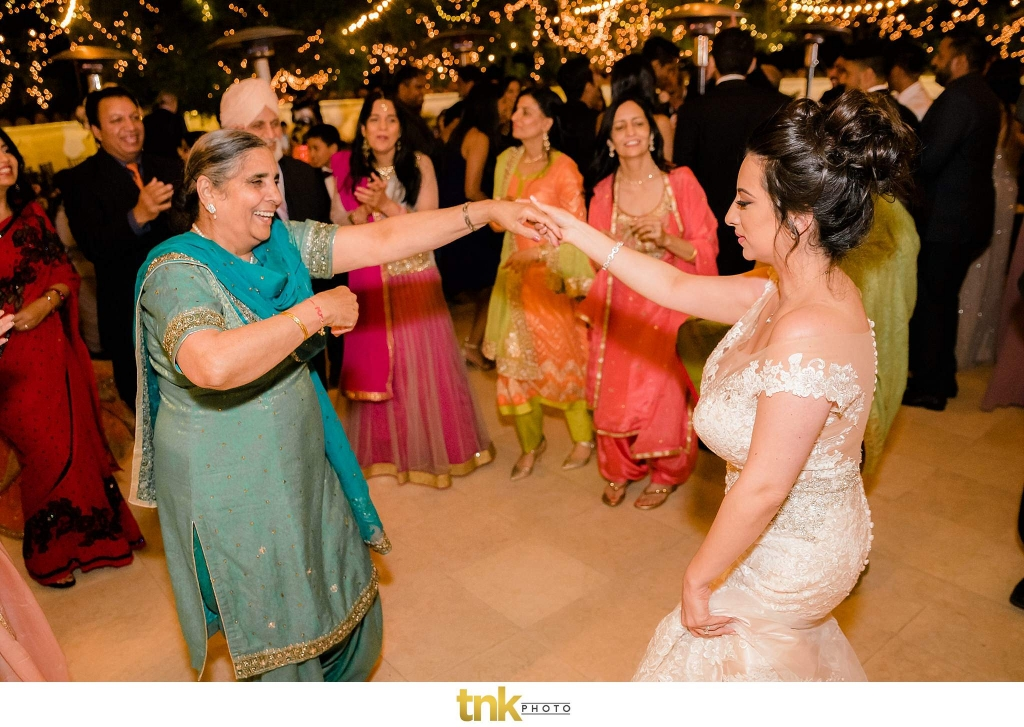 Eden Gardens Moorpark Wedding Photos Eden Gardens Moorpark Wedding Photos | Nazzi and Jasmeet Eden Gardens Wedding Photos 128