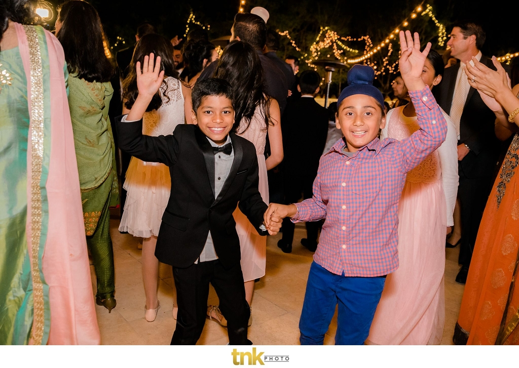 Eden Gardens Moorpark Wedding Photos Eden Gardens Moorpark Wedding Photos | Nazzi and Jasmeet Eden Gardens Wedding Photos 130