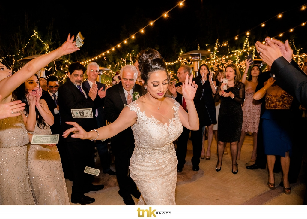 Eden Gardens Moorpark Wedding Photos Eden Gardens Moorpark Wedding Photos | Nazzi and Jasmeet Eden Gardens Wedding Photos 131