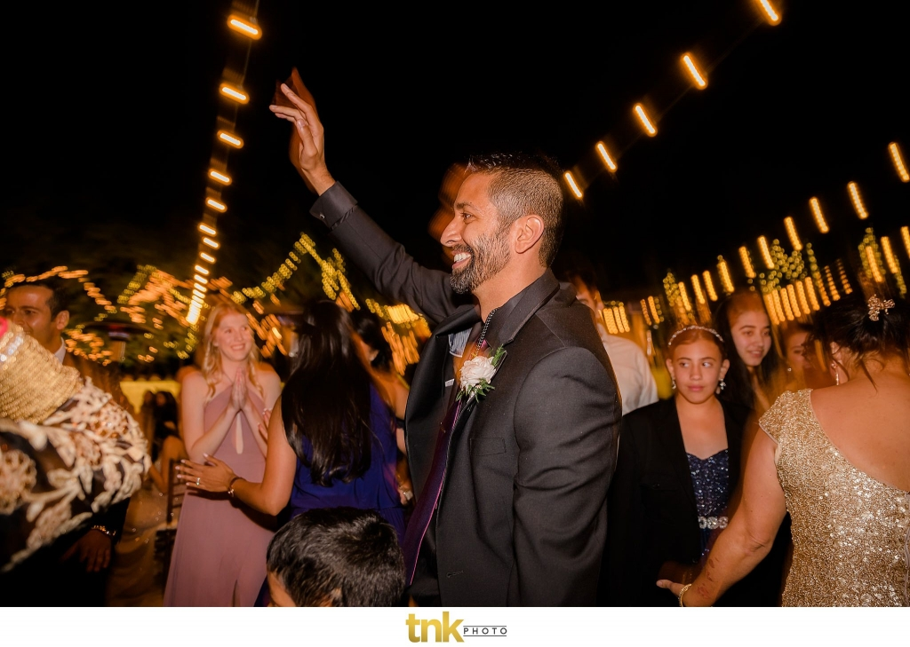 Eden Gardens Moorpark Wedding Photos Eden Gardens Moorpark Wedding Photos | Nazzi and Jasmeet Eden Gardens Wedding Photos 134