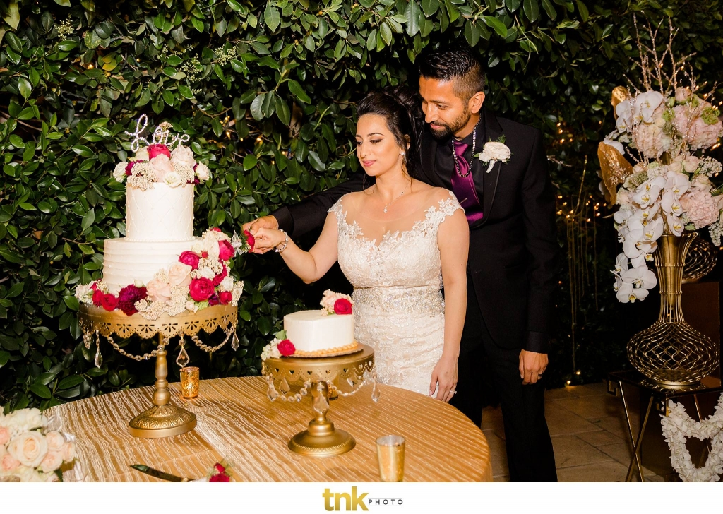 Eden Gardens Moorpark Wedding Photos Eden Gardens Moorpark Wedding Photos | Nazzi and Jasmeet Eden Gardens Wedding Photos 136