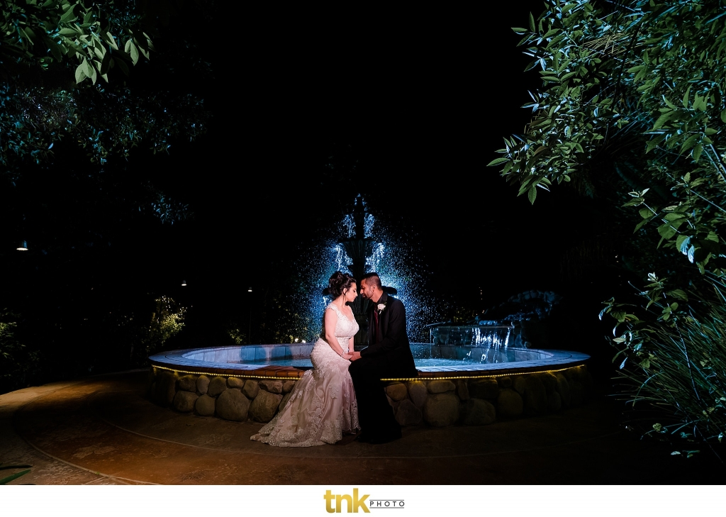 Eden Gardens Moorpark Wedding Photos Eden Gardens Moorpark Wedding Photos | Nazzi and Jasmeet Eden Gardens Wedding Photos 137