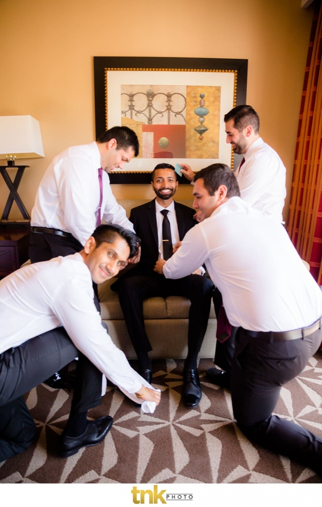 Eden Gardens Moorpark Wedding Photos Eden Gardens Moorpark Wedding Photos | Nazzi and Jasmeet Eden Gardens Wedding Photos 14