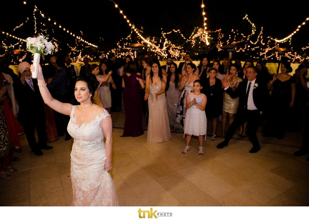 Eden Gardens Moorpark Wedding Photos Eden Gardens Moorpark Wedding Photos | Nazzi and Jasmeet Eden Gardens Wedding Photos 140