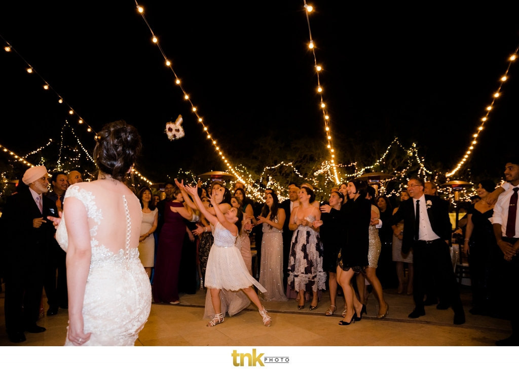 Eden Gardens Moorpark Wedding Photos Eden Gardens Moorpark Wedding Photos | Nazzi and Jasmeet Eden Gardens Wedding Photos 141