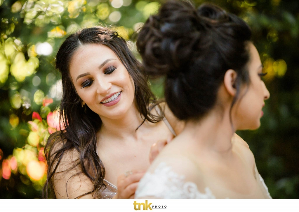 Eden Gardens Moorpark Wedding Photos Eden Gardens Moorpark Wedding Photos | Nazzi and Jasmeet Eden Gardens Wedding Photos 19