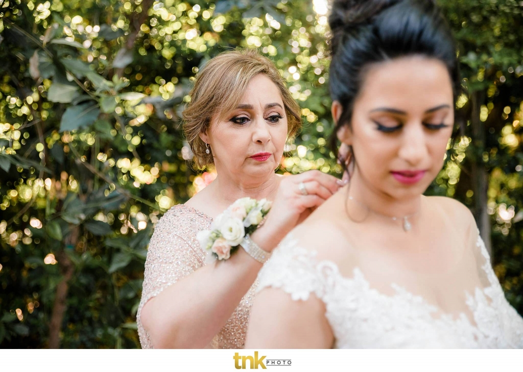 Eden Gardens Moorpark Wedding Photos Eden Gardens Moorpark Wedding Photos | Nazzi and Jasmeet Eden Gardens Wedding Photos 23