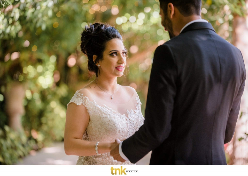 Eden Gardens Moorpark Wedding Photos Eden Gardens Moorpark Wedding Photos | Nazzi and Jasmeet Eden Gardens Wedding Photos 26