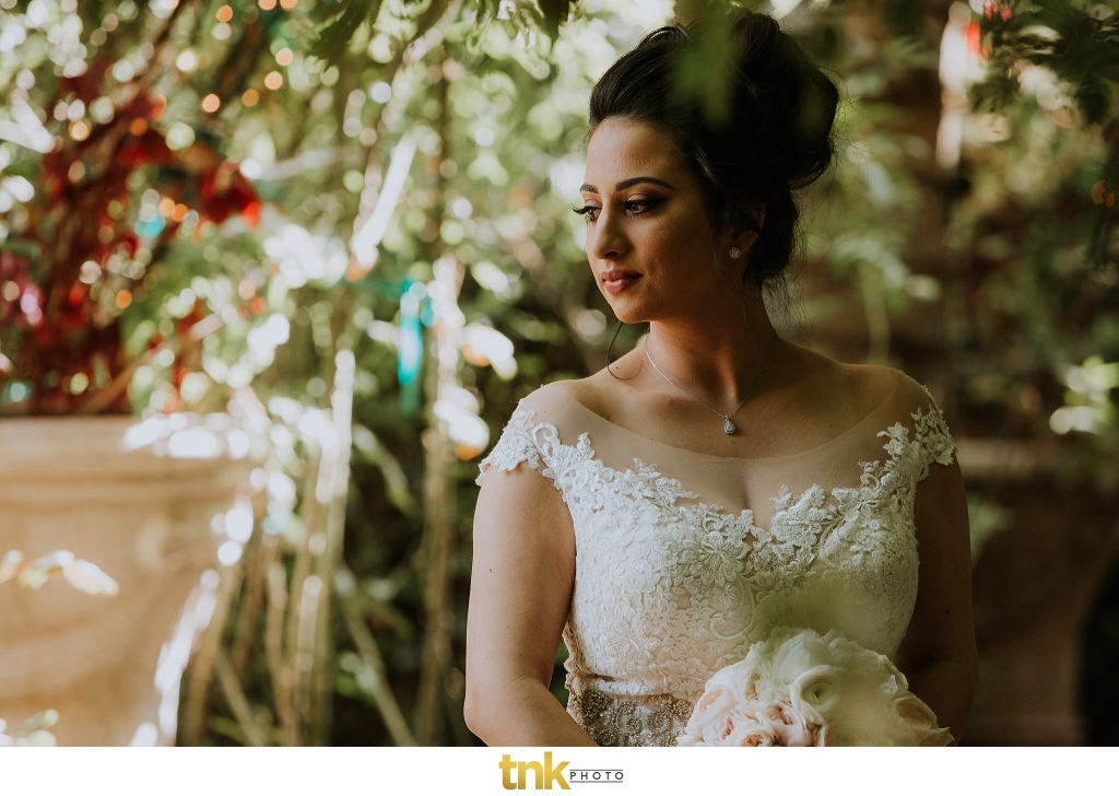 Eden Gardens Moorpark Wedding Photos Eden Gardens Moorpark Wedding Photos | Nazzi and Jasmeet Eden Gardens Wedding Photos 29