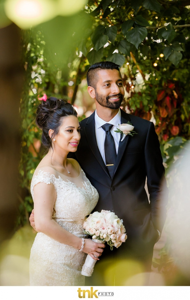 Eden Gardens Moorpark Wedding Photos Eden Gardens Moorpark Wedding Photos | Nazzi and Jasmeet Eden Gardens Wedding Photos 31