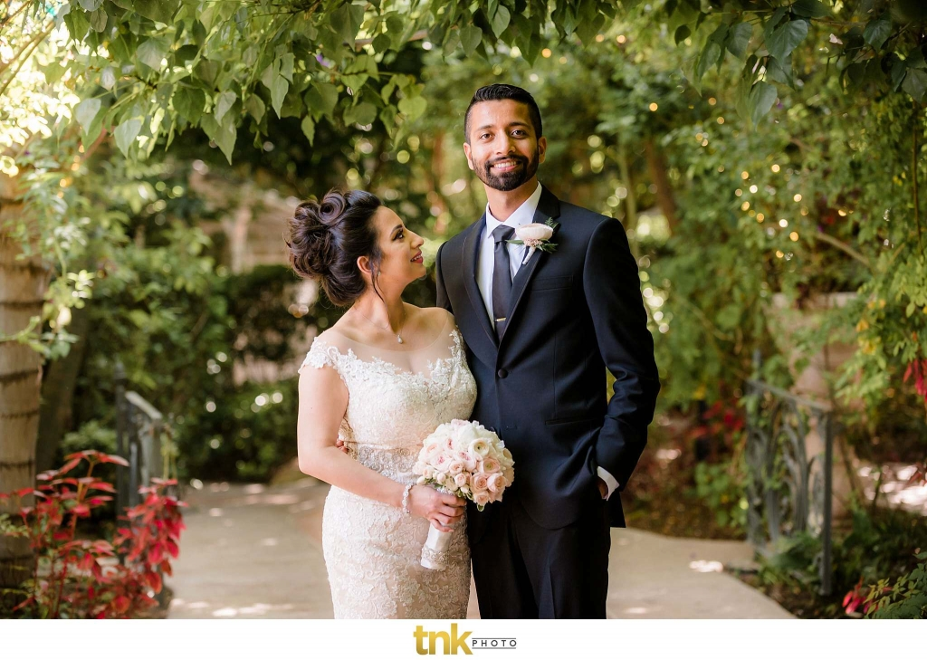 Eden Gardens Moorpark Wedding Photos Eden Gardens Moorpark Wedding Photos | Nazzi and Jasmeet Eden Gardens Wedding Photos 32