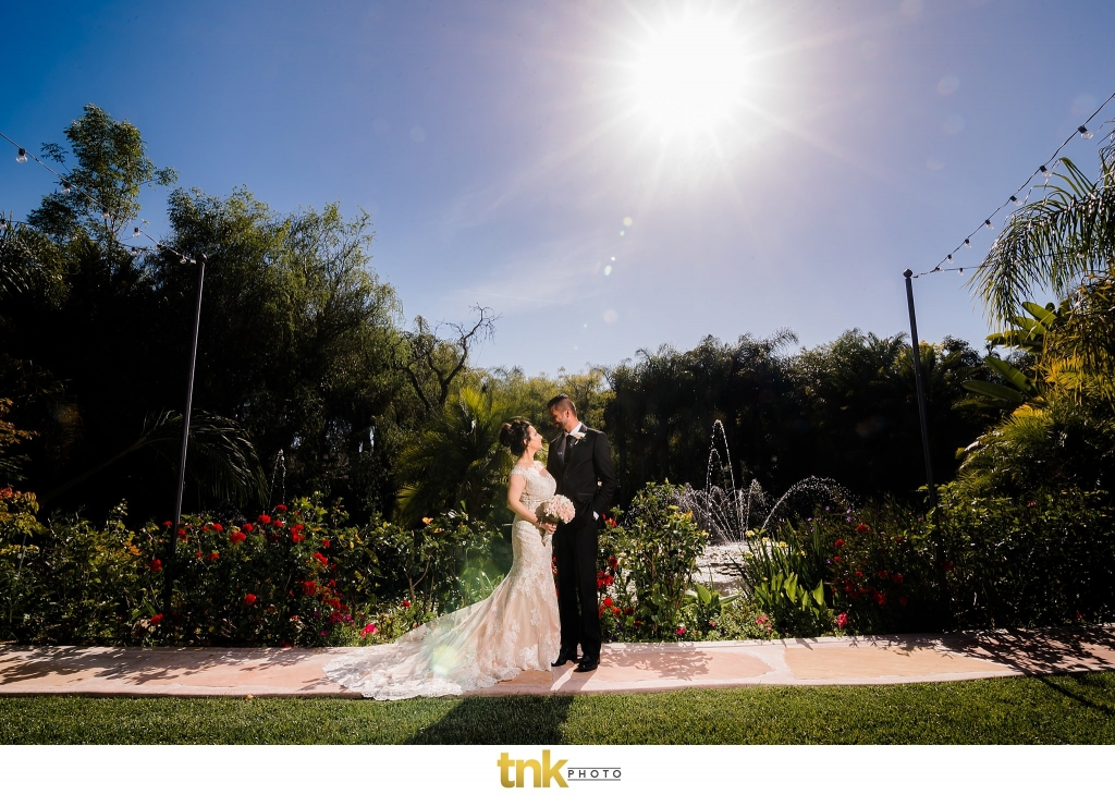 Eden Gardens Moorpark Wedding Photos Eden Gardens Moorpark Wedding Photos | Nazzi and Jasmeet Eden Gardens Wedding Photos 35