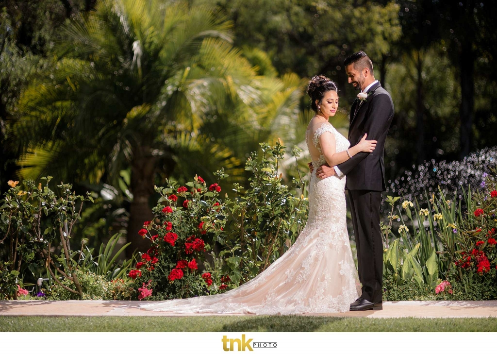 Eden Gardens Moorpark Wedding Photos Eden Gardens Moorpark Wedding Photos Eden Gardens Moorpark Wedding Photos | Nazzi and Jasmeet Eden Gardens Wedding Photos 36