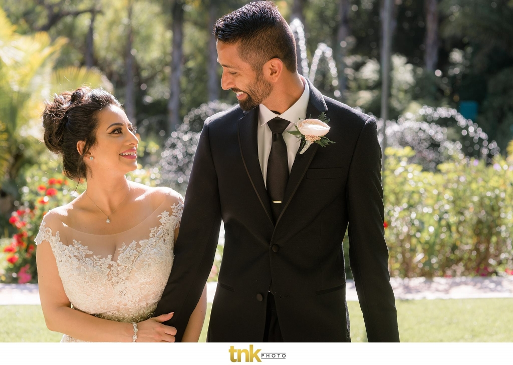 Eden Gardens Moorpark Wedding Photos Eden Gardens Moorpark Wedding Photos | Nazzi and Jasmeet Eden Gardens Wedding Photos 39