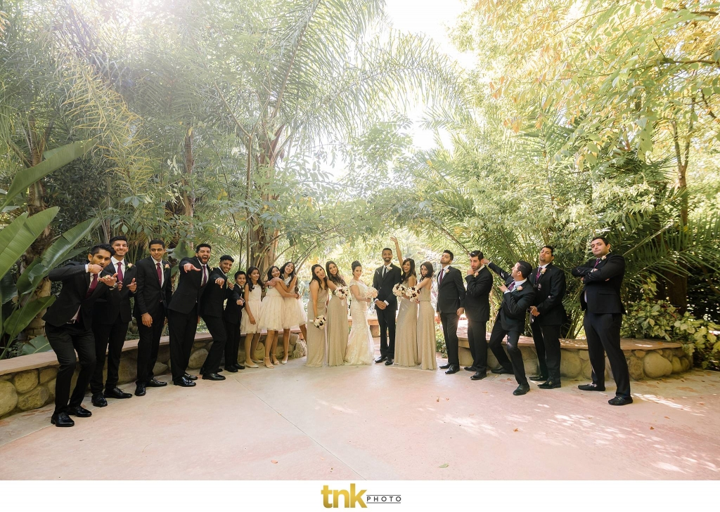 Eden Gardens Moorpark Wedding Photos Eden Gardens Moorpark Wedding Photos | Nazzi and Jasmeet Eden Gardens Wedding Photos 41