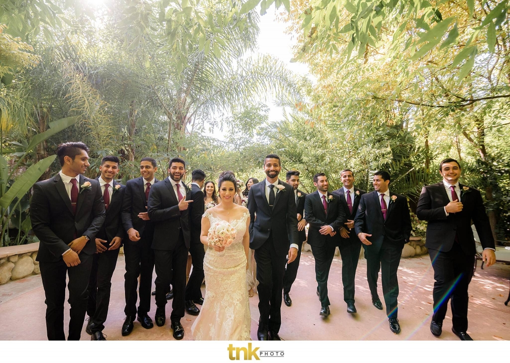 Eden Gardens Moorpark Wedding Photos Eden Gardens Moorpark Wedding Photos | Nazzi and Jasmeet Eden Gardens Wedding Photos 42
