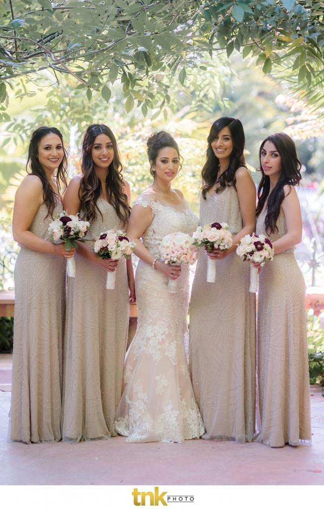 Eden Gardens Moorpark Wedding Photos Eden Gardens Moorpark Wedding Photos | Nazzi and Jasmeet Eden Gardens Wedding Photos 44